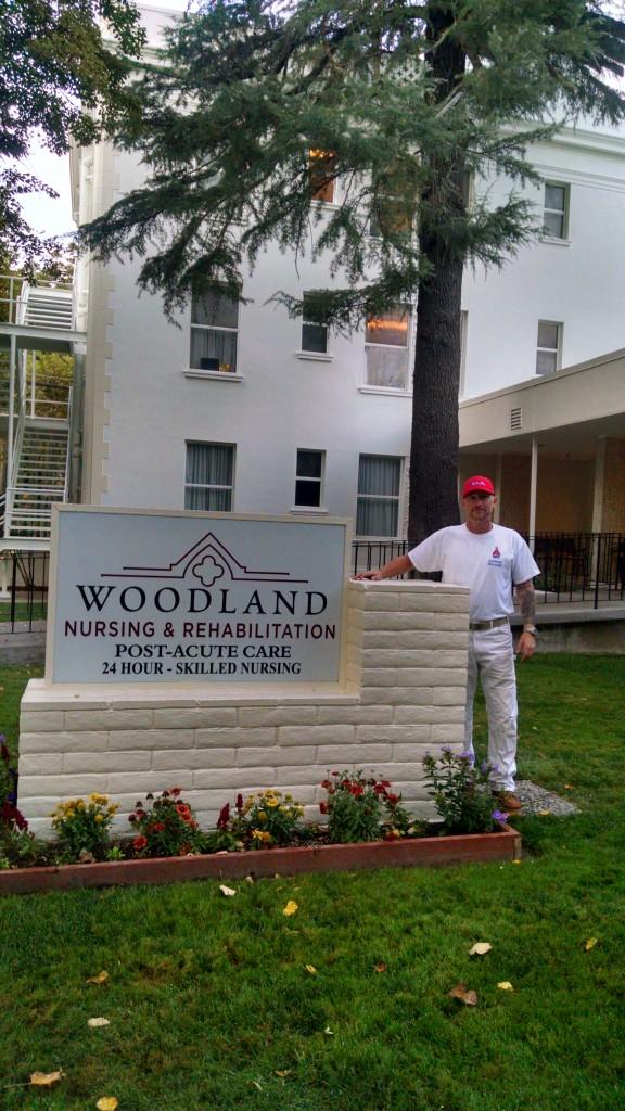 woodlandNursing-2