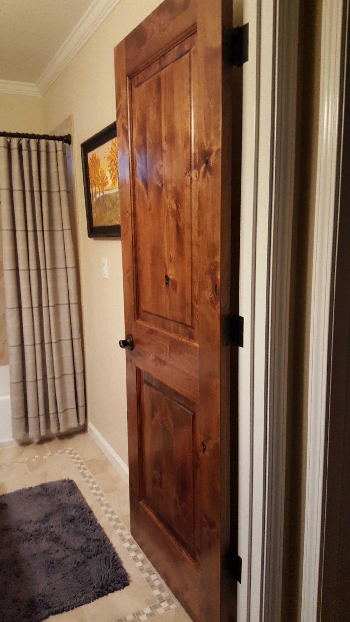 residentila-interior-door