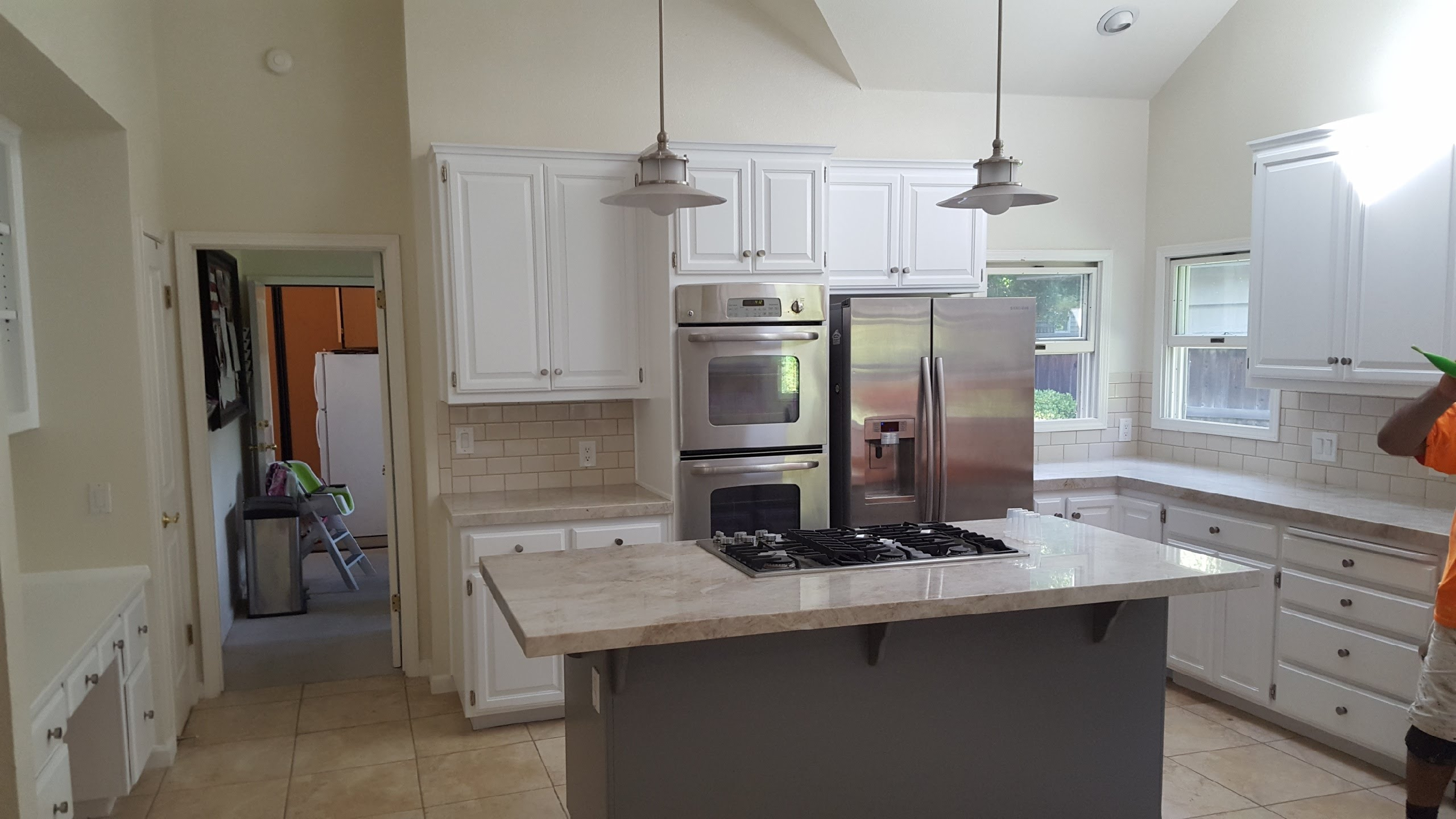 residential-interior-kitchen-1